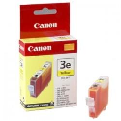 CANON CARTUCCIA D'INCHIOSTRO GIALLO BCI-3EY 4482A002 13ML
