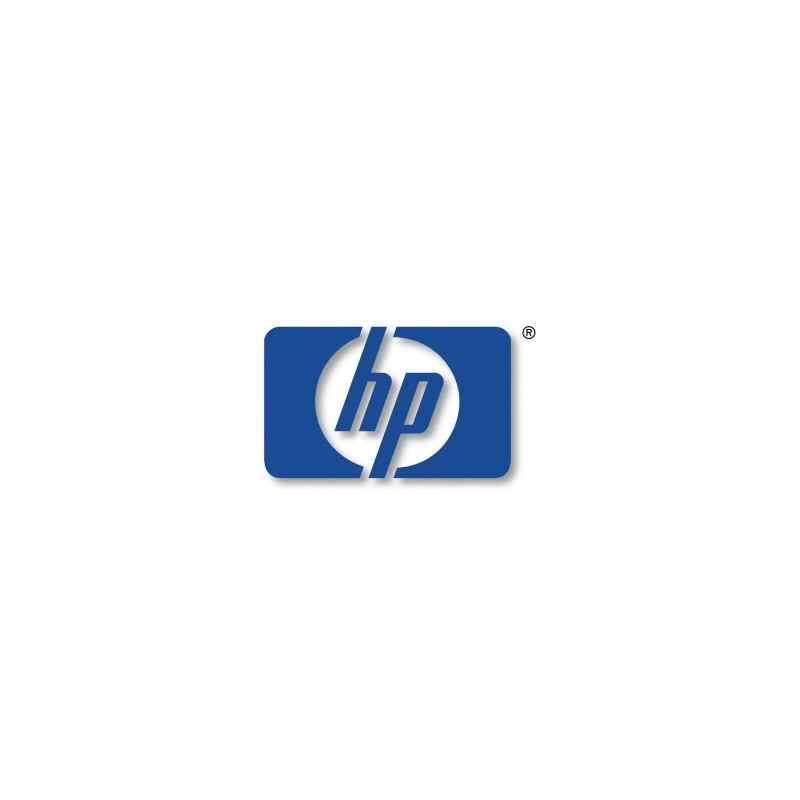 HP VALUE PACK COLORE PROMO 338 344 4PCK 338 + 344 2X C8765EE (BK) + 2X C9363EE (COL)