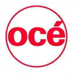 OCE CARTUCCIA D'INCHIOSTRO CIANO 1060091361  350ML