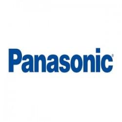 PANASONIC TAMBURO NERO DQ-DCC018X DQ-DCC018 ~18000 COPIE