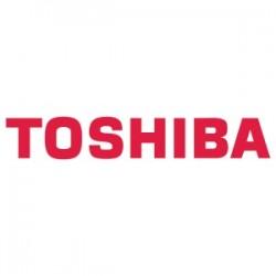TOSHIBA TAMBURO NERO OD-4710 6A000001611 ~72000 COPIE