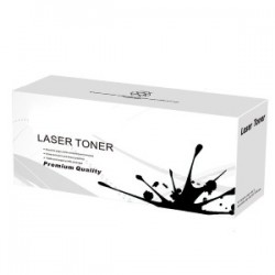 HP TONER NERO W1106A 106A MFP 135A 135W 107A 107W 1000 COPIE COMPATIBILE
