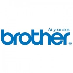 BROTHER ACCESSORI  LU0523001  PAPER FEEDING KIT