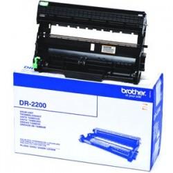 BROTHER TAMBURO NERO DR-2200  12000 COPIE  ORIGINALE