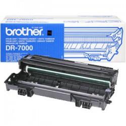 BROTHER TAMBURO NERO DR-7000  ~20000 COPIE