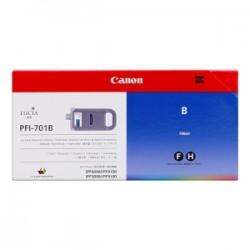 CANON CARTUCCIA D\'INCHIOSTRO BLU PFI-701B 0908B001 700ML