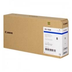 CANON CARTUCCIA D\'INCHIOSTRO BLU PFI-706B 6689B001 700ML