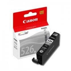 CANON CARTUCCIA D\'INCHIOSTRO GRIGIO CLI-526GY 4544B001 9ML  ORIGINALE