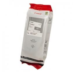 CANON CARTUCCIA D\'INCHIOSTRO GRIGIO PFI-206GY 5312B001 300ML  ORIGINALE