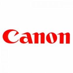 CANON CARTUCCIA D\'INCHIOSTRO NERO (OPACO) PFI-702MBK 2219B001 700ML