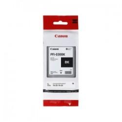 CANON CARTUCCIA D\'INCHIOSTRO NERO PFI-030BK 3489C001 55ML ORIGINALE