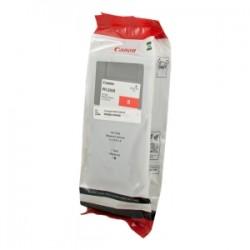 CANON CARTUCCIA D\'INCHIOSTRO ROSSO PFI-206R 5309B001 300ML  ORIGINALE