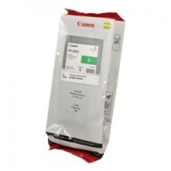 CANON CARTUCCIA D\'INCHIOSTRO VERDE PFI-206G 5310B001 300ML  ORIGINALE