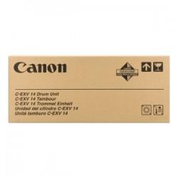 CANON TAMBURO  C-EXV14DRUM 0385B002 55000 COPIE TAMBURO ORIGINALE