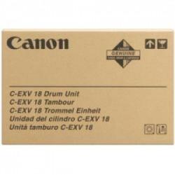CANON TAMBURO  C-EXV18DRUM 0388B002 TAMBURO ORIGINALE