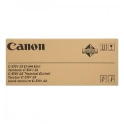 CANON TAMBURO  C-EXV23DRUM 2101B002 61000 COPIE  ORIGINALE