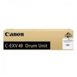 CANON TAMBURO  C-EXV49DRUM 8528B003 75000 COPIE  ORIGINALE