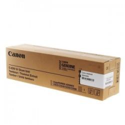 CANON TAMBURO  C-EXV51DRUM 0488C002 400000 COPIE  ORIGINALE