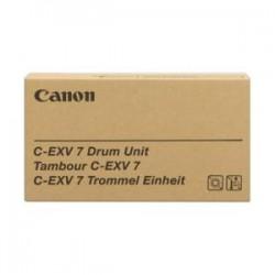 CANON TAMBURO  C-EXV7DRUM 7815A003 UNITÀ