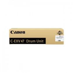 CANON TAMBURO CIANO C-EXV47DRUMC 8521B002 33000 COPIE ORIGINALE