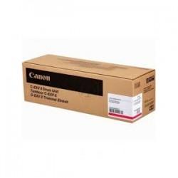 CANON TAMBURO MAGENTA C-EXV8DRUMM 7623A002 UNITÀ
