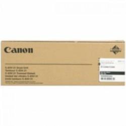 CANON TAMBURO NERO C-EXV21DRUMBK 0456B002 UNITÀ ORIGINALE