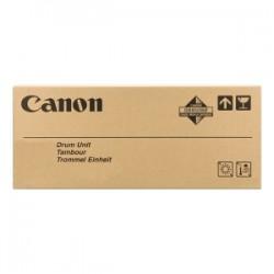 CANON TAMBURO NERO C-EXV29DRUMMBK 2778B003 196000 COPIE  ORIGINALE