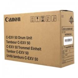 CANON TAMBURO NERO C-EXV50DRUM 9437B002 35500 COPIE TAMBURO ORIGINALE