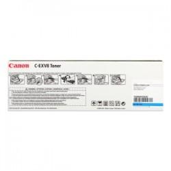 CANON TONER CIANO C-EXV8C 7628A002