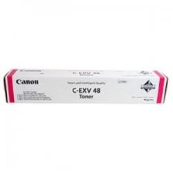 CANON TONER MAGENTA C-EXV48M 9108B002 11500 COPIE  ORIGINALE