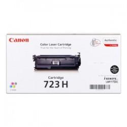 CANON TONER NERO 2645B011 723H ~10000 COPIE  ORIGINALE