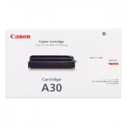 CANON TONER NERO FC-A30 1474A003 ~3000 COPIE