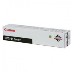 CANON TONER NERO NPG-11 1382A002 ~5300 COPIE