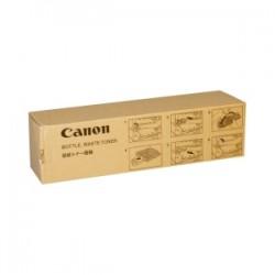 CANON VASCHETTA DI RECUPERO  FM4-8400-000 FM4-8400-010 / FM3-5945-010  ORIGINALE