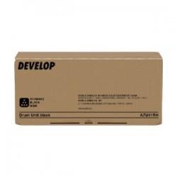 DEVELOP TAMBURO NERO A7U41RH DR-313K 120000 COPIE ORIGINALE