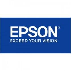 EPSON NASTRO COLORATO NERO C43S015360 ERC-23B  ORIGINALE