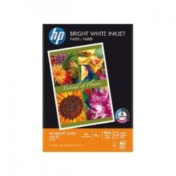HP CARTA  C1825A FESTIVAL OF FLOWERS 500 PAGINE
