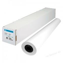 HP CARTA BIANCO C6035A BRIGHT WHITE RUOLO DI CARTA, 610 MM X 45,7 M, 90 GR/M², OPACO, BIANCO ORIGINALE