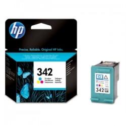 HP CARTUCCIA D\'INCHIOSTRO COLORE C9361EE 342 220 COPIE 5ML  ORIGINALE