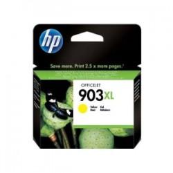 HP CARTUCCIA D\'INCHIOSTRO GIALLO T6M11AE 903 XL 825 COPIE  ORIGINALE