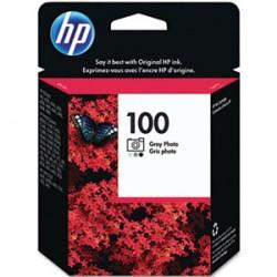 HP CARTUCCIA D\'INCHIOSTRO GRIGIO C9368AE 100