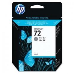 HP CARTUCCIA D\'INCHIOSTRO GRIGIO C9401A 72 69ML  ORIGINALE