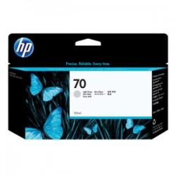 HP CARTUCCIA D\'INCHIOSTRO GRIGIO CHIARO C9451A 70 130ML  ORIGINALE