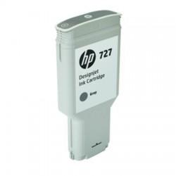 HP CARTUCCIA D\'INCHIOSTRO GRIGIO F9J80A 727 300ML  ORIGINALE