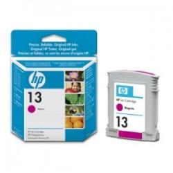 HP CARTUCCIA D\'INCHIOSTRO MAGENTA C4816A 13 14ML