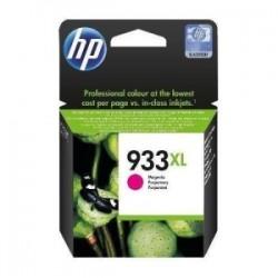 HP CARTUCCIA D\'INCHIOSTRO MAGENTA CN055AE 933 XL 825 COPIE CARTUCCIE D´INCHIOSTRO ORIGINALE