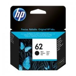 HP CARTUCCIA D\'INCHIOSTRO NERO C2P04AE 62 200 COPIE  ORIGINALE