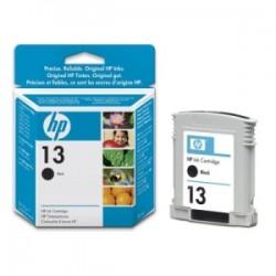 HP CARTUCCIA D\'INCHIOSTRO NERO C4814A 13 28ML