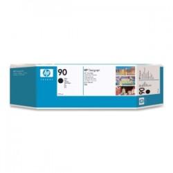 HP CARTUCCIA D\'INCHIOSTRO NERO C5059A 90 775ML  ORIGINALE