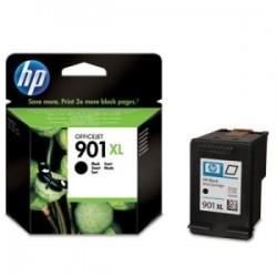 HP CARTUCCIA D\'INCHIOSTRO NERO CC654AE 901 XL 700 COPIE CARTUCCE D\'INCHIOSTRO ORIGINALE